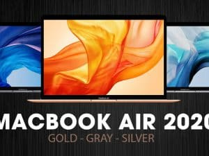 truemac truelaptop Macbook laptop Slide3