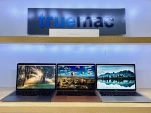 "Mree2:mrea2:mre82 Macbook Air 13"" 2018 I5|8gb|128gb Gold: Silver: Gray 01"
